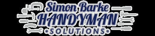 Simon Barke Handyman Solutions